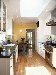 kim kardashian house tour khloe kitchen cookie jars rob and blac