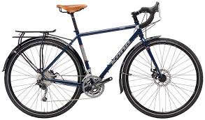 taille de cadre photo kona bikes road sutra sutra ltd