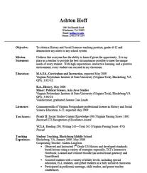 Mechanical Engineer Resume Example Resume Maker  Create professional resumes online for free Sample