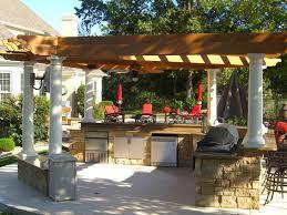 Diy Outdoor Kitchen Ideas Build Your Own Outdoor Kitchen 310 Best Outdoor Kitchenbbq Area