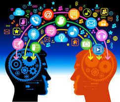 Good psychology personal statement examples http   www personalstatementsample net good