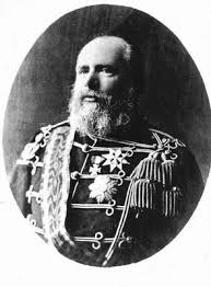 William III of the Netherlands
