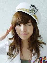 تقرير عن اشهر الفرق الكورية Girls Generation Images?q=tbn:ANd9GcTFVubMw3PmY5emJt27eX_e9QzKLnEXYd2lr691W3utqTB5WxJDzg