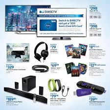 sports authority thanksgiving sale sam u0027s club black friday ads huge savings and sales what to look
