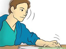 How to Catch Up on Your Homework    Steps  with Pictures  wikiHow Image titled Buy Creative Gifts for Your Teenage Friends Step