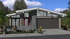 Mid Century Modern House Plan 2017 Mid Century Modern Home Plans On Mid Century Modern House