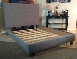 bedroom exciting sultan laxeby for daybed with trundle for