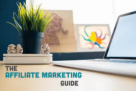 marketing for lifestyle bloggers the guide to making money online