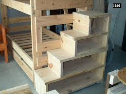 Wood Bunk Beds Plans best 25 toddler bunk beds ideas on pinterest bunk bed crib