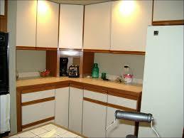 kitchen grey kitchen gray shaker cabinets gray kitchen white