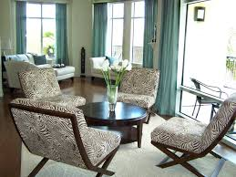 Beautiful Chairs by Decor Color Imanada Ideas For Living Rooms Affordable Furniture