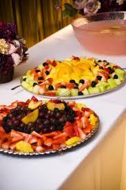 Wedding Reception Buffet Menu Ideas by Diy Wedding Reception Buffets A Step By Step Guide U2013 Lds Wedding