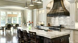 Long Kitchen Island Designs by Kitchen Kitchen Island Ideas Table Linens Compact Refrigerators