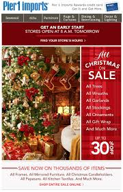 black friday christmas tree deals pier 1 imports black friday sale 2017 blacker friday