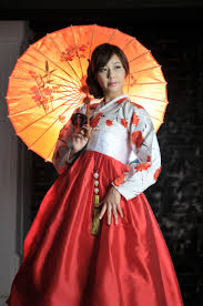 korean haristyle and hanbok Images?q=tbn:ANd9GcTFYfVJ207Zd9EWdM5PPgHyawZEu589UIiN_xcpCCMprMmA87jh