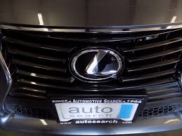 lexus is250 wiper recall 2014 used lexus is 250 is250 awd sedan at automotive search inc