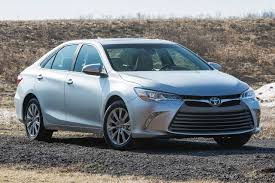 toyota cars usa used 2015 toyota camry for sale pricing u0026 features edmunds