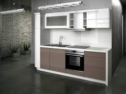 high and modern kitchen cabinets with island picture look cabinets