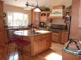 Used Kitchen Cabinets Ma Granite Countertop Kitchen Cabinets For 9 Foot Ceilings Zanussi