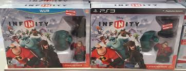 target ps3 games black friday target weekly clearance update lots of video games all things