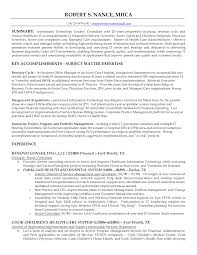 reporting analyst sample resume sample resume revenue analyst frizzigame sample resume consultant analyst frizzigame