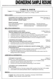 Resume Cover Letter For Freshers Sample Of Best Resume Resume Cv Cover Letter