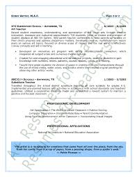 Aaaaeroincus Stunning Professional Resume For Teachers Template With Heavenly Professional Resume For Teachers With Astonishing Resume Executive Summary     Pinterest