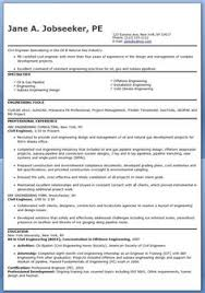 A HR manager CV template with a simple but eye catching design  Dayjob