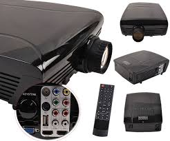 best home theater tv best hd home theater multimedia lcd led projector 720 hdmi tv dvd