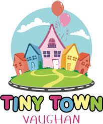 town vaughan