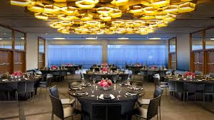 Home Design Dallas by Room Meeting Rooms Dallas Best Home Design Top In Meeting Rooms