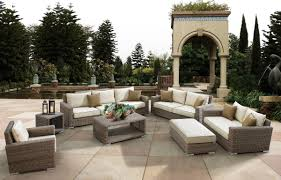 Costco In Store Patio Furniture - the top 10 outdoor patio furniture brands