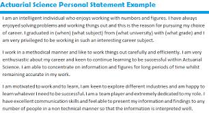 Writing your UCAS Engineering Personal Statement eBook  Naomi     Horizon Mechanical