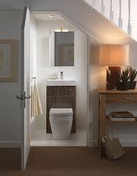 Best  Small Toilet Room Ideas Only On Pinterest Small Toilet - Interior design ideas bathrooms