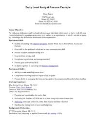 bank bookkeeper application letter In this file  you can ref application  letter materials for bank     Example Good Resume Template