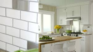 Commercial Kitchen Backsplash by Kitchen Backsplash Ideas