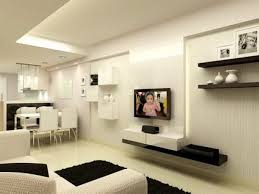 Interior Design For Small Spaces Living Room And Kitchen Inspiration 20 Open Space Kitchen Living Room Ideas Inspiration
