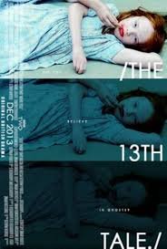 The Thirteenth Tale (TV)