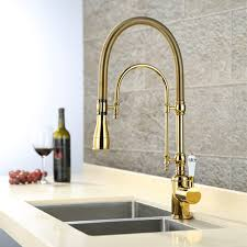 Kitchen Faucet Fixtures by Sinks And Faucets Gold Kitchen Fixtures Dark Faucets Single
