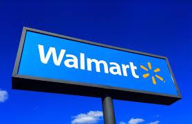 thanksgiving deals at walmart all the best pre black friday deals you can buy right now at
