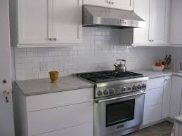 Kitchen Marble Backsplash Kitchen Perfect Subway Tile Outlet For Your Project U2014 Thai Thai