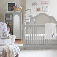 Legacy Convertible Crib by Wendy Bellissimo Nursery Furniture Wendy Bellissimo