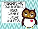 teacher quotes photos