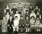 Grade 1, 1961-