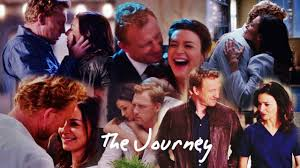 Hit The Floor Fanfiction - but with you it u0027s different my boys chapter 2 omelia fanfic