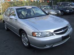 nissan altima 2005 issues 2001 nissan altima overview cargurus