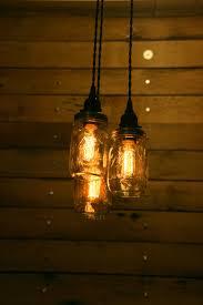 decorating ideas fabulous image of decorative creative clear