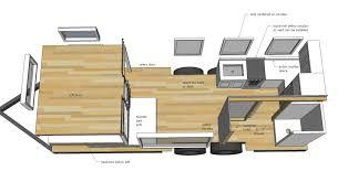 28 tiny house layout modern tiny house plans tiny house