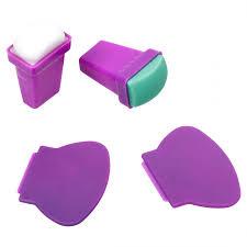 i need some new stamping tools nail polish art tool kit set combo