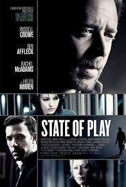 State of Play (La sombra del poder) ()